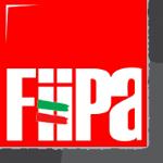 FIIPA 2018