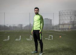 Jesús Joaquín Fernández Sáez de la Torre, better known as Suso, is a Spanish footballer, midfielder or striker in the italian club Milan.