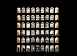 ARCHIETTURA - De Rosa Salvatore