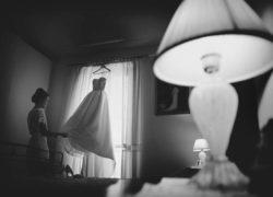 Cat. MATRIMONIO - Serena Rossi 3