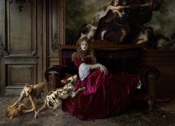 Cat. RICERCA - Patrizia Burra 4