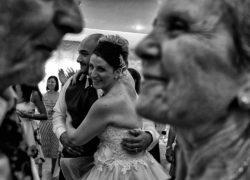 MATRIMONIO - Colacioppo Francesca