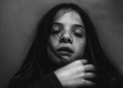 RITRATTO - Sommati Isabella