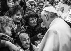 Un Papa all Infernetto