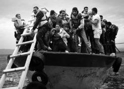 migrant_crisis_in_europe001