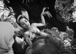 migrant_crisis_in_europe003