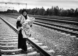 migrant_crisis_in_europe008