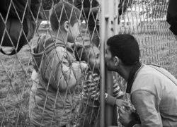 migrant_crisis_in_europe010