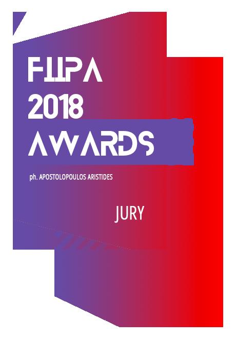 FIIPA 2018 Jury