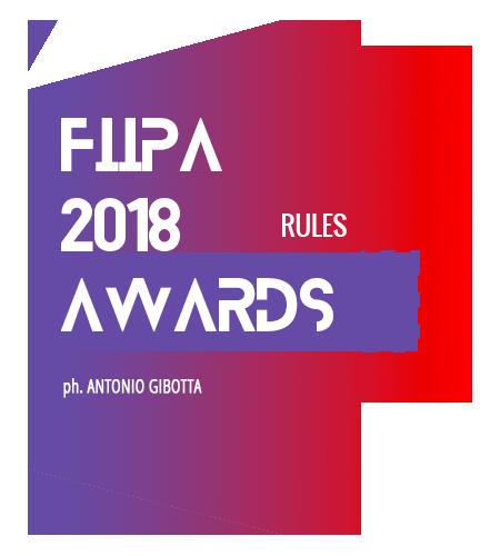 FIIPA 2018 Rules