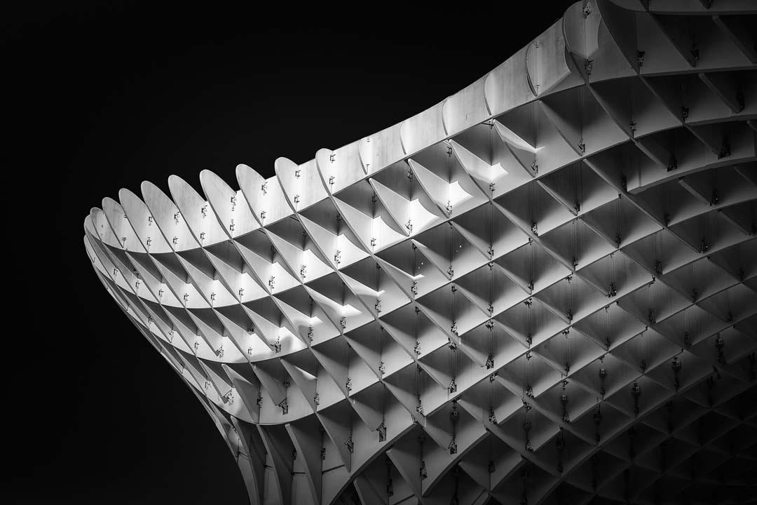 ARCHITETTURA - Forlano Alessio