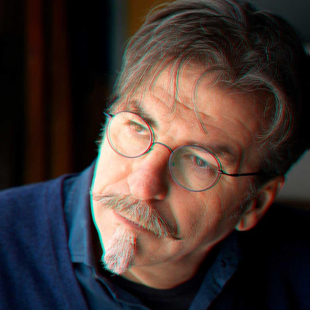 Aleandro Battistini