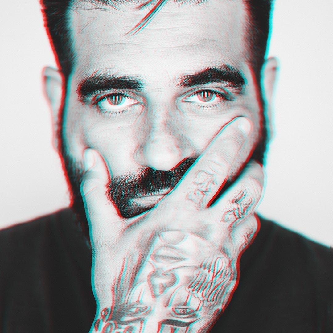 Angelo Ferrillo