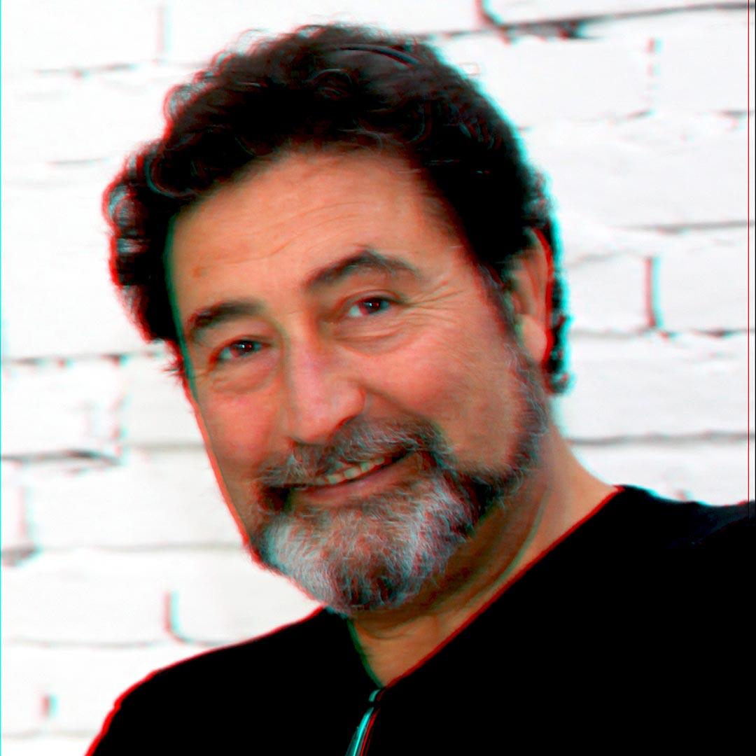Joe Oppedisano