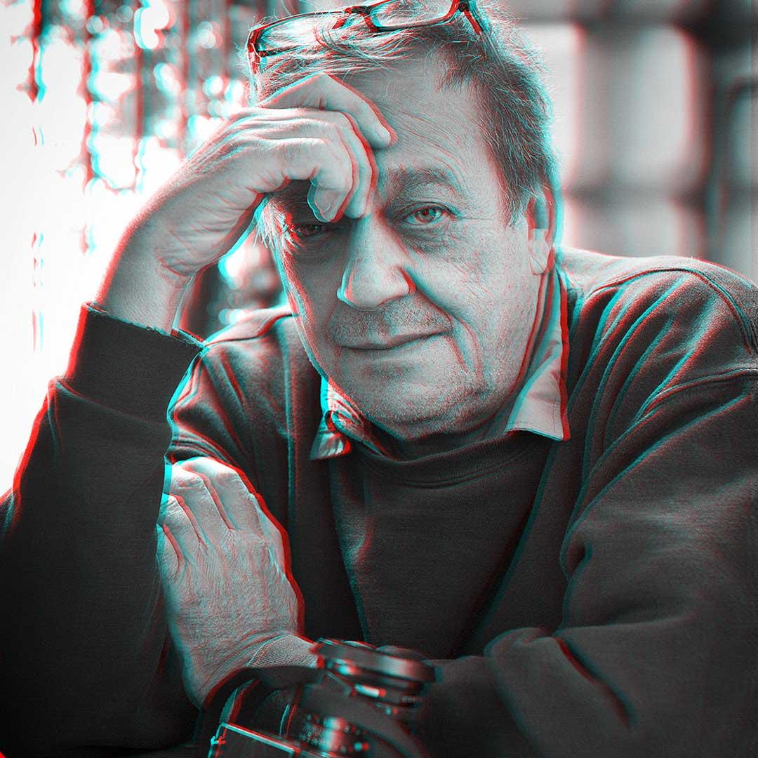 Ivo Saglietti