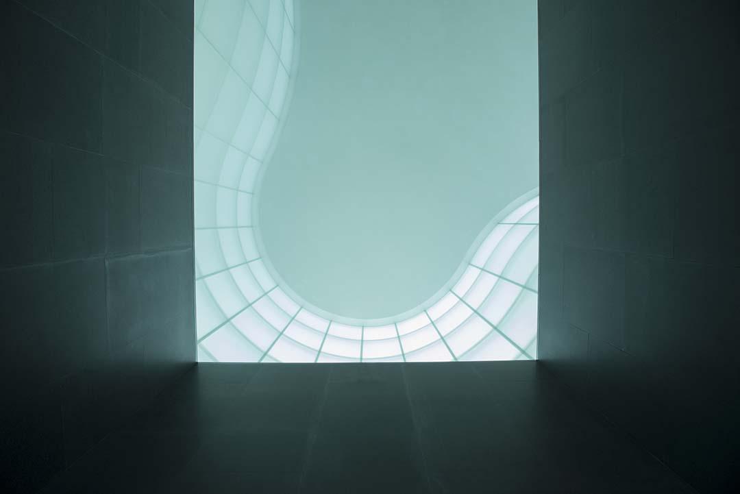 ARCHITETTURA - Giovanni Linguiti