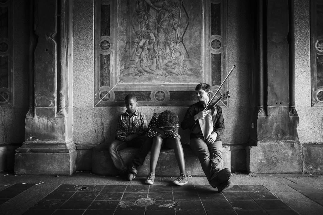 PERSONE - Riccardo Giommetti