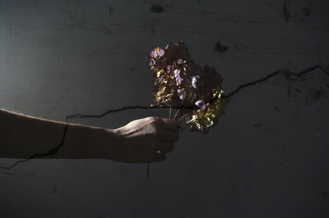 STORIA - Linda De Nobili